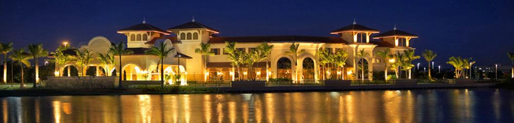 Coconut Creek Seminole Casino, FL