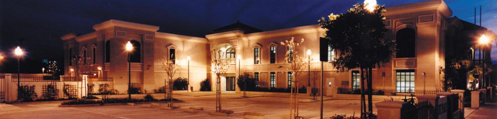 Court Place, Ventura, CA